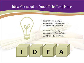 0000083570 PowerPoint Template - Slide 80