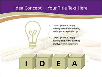 0000083570 PowerPoint Templates - Slide 80