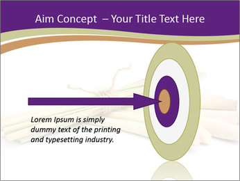 0000083570 PowerPoint Template - Slide 83