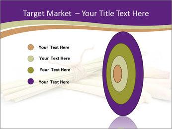 0000083570 PowerPoint Templates - Slide 84