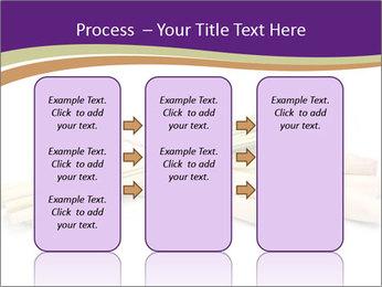 0000083570 PowerPoint Templates - Slide 86