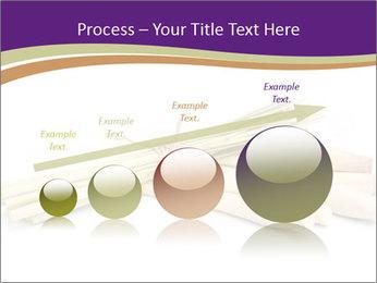 0000083570 PowerPoint Templates - Slide 87
