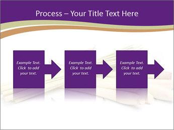 0000083570 PowerPoint Templates - Slide 88