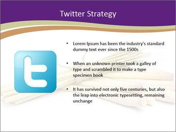 0000083570 PowerPoint Templates - Slide 9