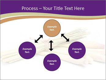 0000083570 PowerPoint Templates - Slide 91