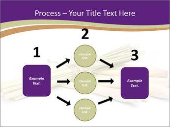 0000083570 PowerPoint Templates - Slide 92