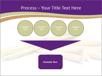 0000083570 PowerPoint Templates - Slide 93