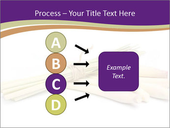 0000083570 PowerPoint Templates - Slide 94