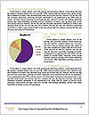 0000083570 Word Templates - Page 7