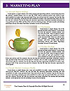 0000083570 Word Templates - Page 8