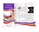 0000083571 Brochure Template