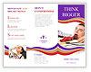 0000083571 Brochure Templates