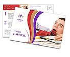 0000083571 Postcard Template