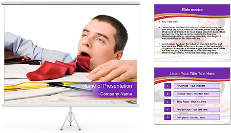 0000083571 PowerPoint Template