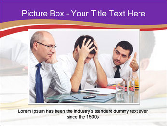 0000083571 PowerPoint Templates - Slide 15