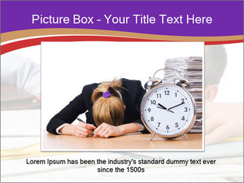 0000083571 PowerPoint Templates - Slide 16