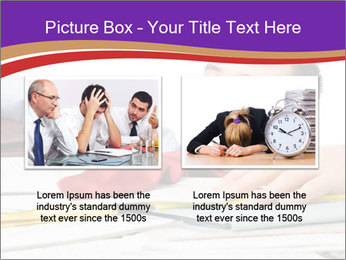 0000083571 PowerPoint Templates - Slide 18