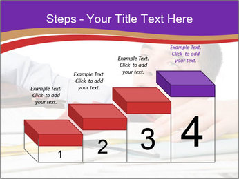 0000083571 PowerPoint Templates - Slide 64
