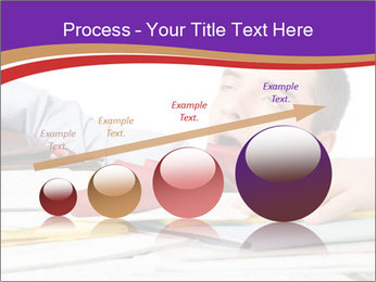 0000083571 PowerPoint Templates - Slide 87