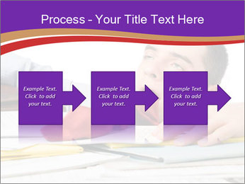 0000083571 PowerPoint Templates - Slide 88