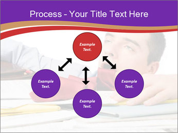 0000083571 PowerPoint Templates - Slide 91
