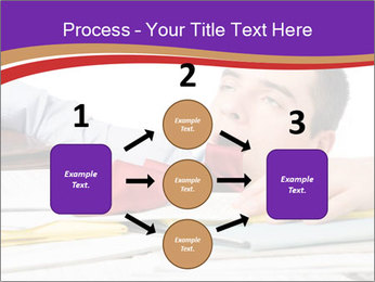 0000083571 PowerPoint Templates - Slide 92