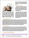 0000083571 Word Template - Page 4