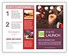 0000083572 Brochure Template