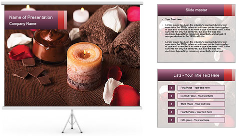 0000083572 PowerPoint Template