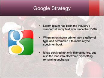0000083572 PowerPoint Template - Slide 10