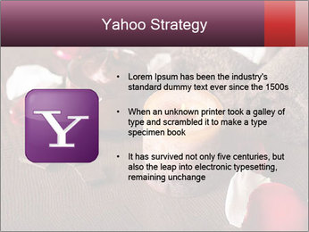 0000083572 PowerPoint Template - Slide 11