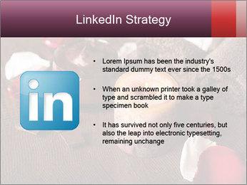 0000083572 PowerPoint Template - Slide 12