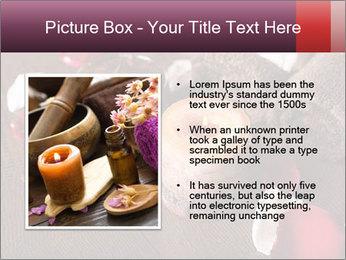 0000083572 PowerPoint Template - Slide 13