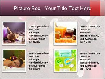 0000083572 PowerPoint Template - Slide 14