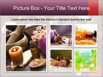 0000083572 PowerPoint Template - Slide 19