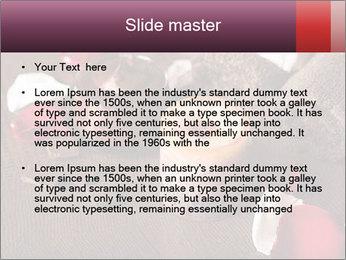 0000083572 PowerPoint Template - Slide 2