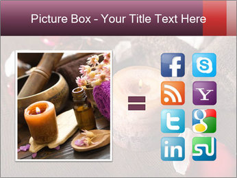 0000083572 PowerPoint Template - Slide 21