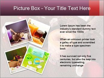 0000083572 PowerPoint Template - Slide 23