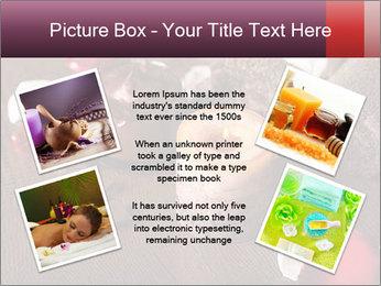 0000083572 PowerPoint Template - Slide 24