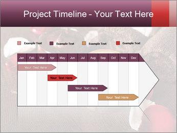 0000083572 PowerPoint Template - Slide 25
