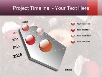 0000083572 PowerPoint Template - Slide 26