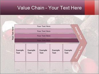 0000083572 PowerPoint Template - Slide 27