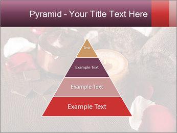 0000083572 PowerPoint Template - Slide 30