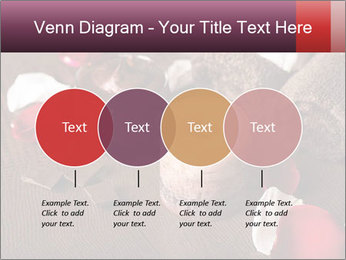 0000083572 PowerPoint Template - Slide 32