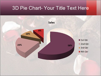 0000083572 PowerPoint Template - Slide 35