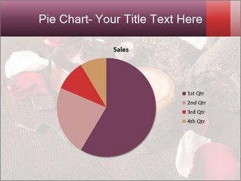 0000083572 PowerPoint Template - Slide 36
