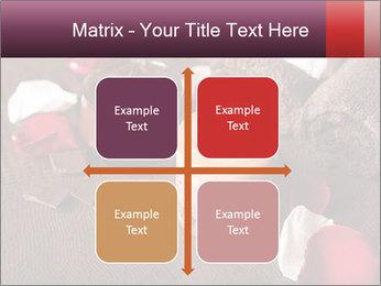 0000083572 PowerPoint Template - Slide 37