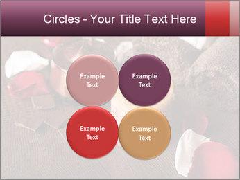 0000083572 PowerPoint Template - Slide 38