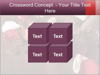 0000083572 PowerPoint Template - Slide 39