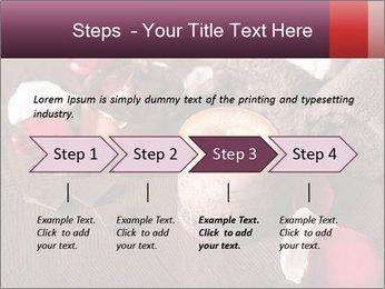 0000083572 PowerPoint Template - Slide 4